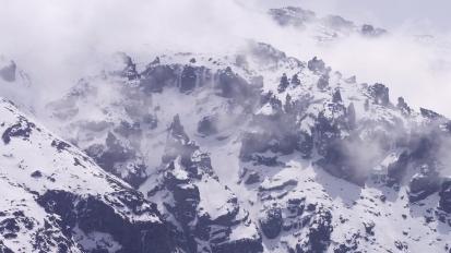 Kilamanjaro Climb